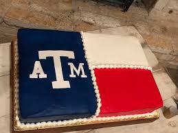 Grooms Cake Grooms Cakes Best Bakeries In Dallas That U0027s The Cake Bakery
