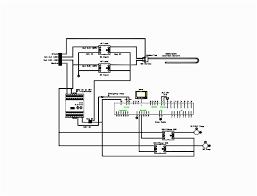 12v solenoid valve wiring diagram 12v wiring diagrams collection