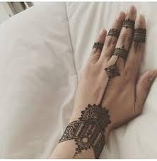 fyokla mehndi henna mehendis mehndi and hennas