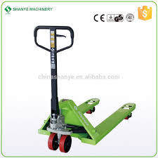 pallet truck tuv pallet truck tuv suppliers and manufacturers at