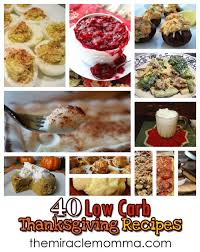 9 best images about thanksgiving food crafts on great