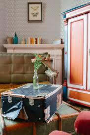 roost home decor bright eclectic wedding at the roost in dalston with lace eternity