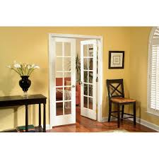 Hanging Interior French Doors 18 Best French Doors Images On Pinterest Interior French Doors