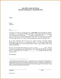 Sales Executive Resume Format Job Offer Letter Format For Sales Executive Professional Resumes