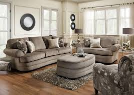 Living Room Sets With Accent Chairs 29 Best Jarons Living Room Sets Images On Pinterest Living Room