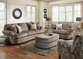 29 best jarons living room sets images on pinterest living room Living Room Sets With Accent Chairs