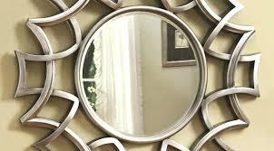 bathroom mirrors pier one circle mirror wall decals pier one wall decor pier one mirrors