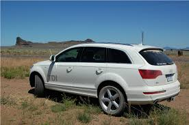 q7 audi 2010 2010 audi q7 photos and wallpapers trueautosite