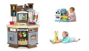 best toddler toy deals black friday under armour black friday deals u0026 cyber monday sales 2016