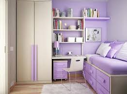 girl teenage bedroom decorating ideas bedroom little girl room themes small teenage bedrooms beautiful