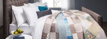quilts u0026 bedspreads bedding jysk canada