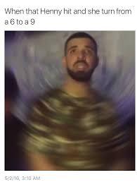 Drake Meme - memes about kanye drake the avengers hiphopdx
