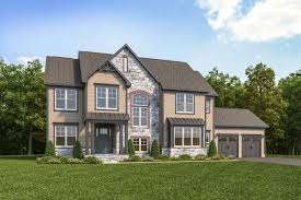 wormald homes the pendleton the grand manor collection at spring