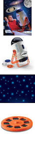 best 25 planetarium projector ideas on pinterest night light