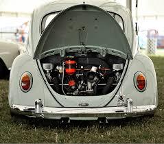 new volkswagen beetle engine okrasa vw pesquisa google german euro jdm look style