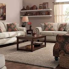 Stylish Living Room Furniture Living Room Furniture Stylish Living Room Furniture With