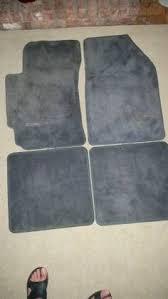 toyota camry oem floor mats genuine oem toyota camry accessories floor mats toyota camry