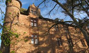 chambre hote rodez chateau de canac chambre d hote rodez arrondissement de rodez