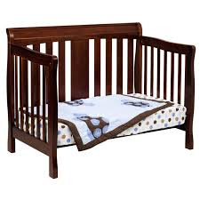 Best Convertible Crib by Best Baby Furniture Brands Picture Ideas 19 Astounding Best Crib