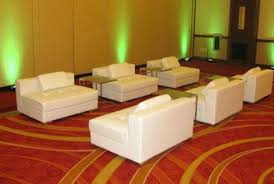 chair rental dallas lounge furniture rental wplace design