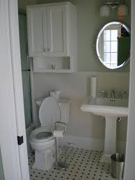 Magazine Rack Bathroom by Free Standing Toilet Paper Holder Bathroom Rustic With Bathroom