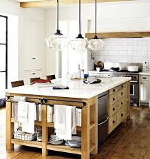 cottage kitchen lighting u2013 subscribed me