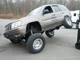 2005 jeep grand laredo lift kit best 25 jeep wj lift kit ideas on 2005 jeep grand