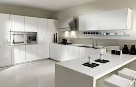 kitchen white kitchen ideas table accents compact refrigerators