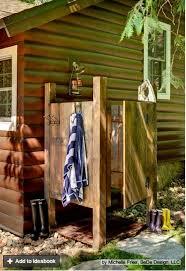rustic outdoor bathroom ideas rustic outdoor bathroom photos