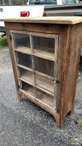 Rustic Cabinets Diy Barnwood Cabinet Doors Best Home Furniture Decoration