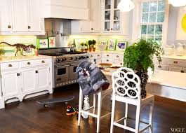 Molly Luetkemeyer by Dining Room The Suite Life Designs Page 37