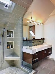 family bathroom design ideas 27 best bathroom images on bathroom ideas room and