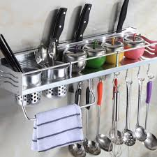 kitchen cabinet kitchen utensils store kitchen cutlery holder