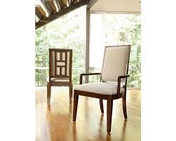thomasville furniture dining room thomasville dining room furniture home design mannahatta us