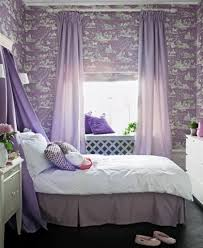 bedroom stunning bedroom decorating ideas for teenage with