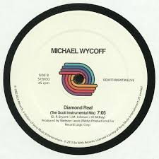 Willie Hutch Season For Love Michael Wycoff Looking Up To You Vinyl At Juno Records
