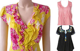 womens blouses for work blouses fashion blouses for blouses