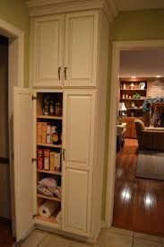 pantry cabinets free standing tall pantry cabinets pantry storage
