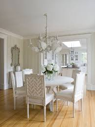 shabby chic wallpaper houzz