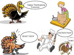 forum activity make your thanksgiving meme event news event