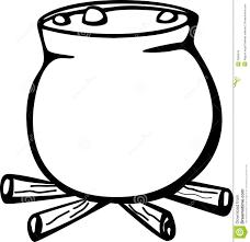 cauldron clipart clipart panda free clipart images