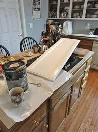lovely gripper primer kitchen cabinets kitchen cabinets