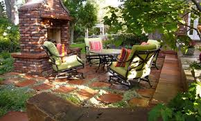 Backyard Designs Australia Very Small Backyard Ideas Christmas Ideas Free Home Designs Photos