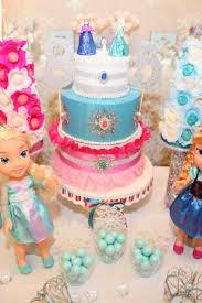 frozen birthday cake design fabric cake frozen party cake frozen