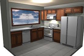 Kitchen Cabinets Warehouse Phoenix Kitchen Cabinet Warehouse U0026 Showroom In Phoenix Arizona