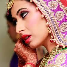 bridal makeup packages bridal makeup packages s in mumbai mugeek vidalondon