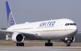 united airlines fees united airlines hit with potential class action for surprise fees