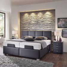 Schlafzimmerm El Wildeiche Bett 160x200 Holz Tolle Vollholz Schlafzimmer Komplett Wildeiche