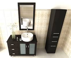 Discount Bath Vanity Bathroom Cabinets Lowes Bath Vanities Stunning Discount Vanity