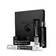 gentleman gift set black box skin care gift set for men gentleman s foundry